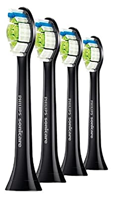 Philips HX6062/26 Sonicare Diamond Clean Brush Heads