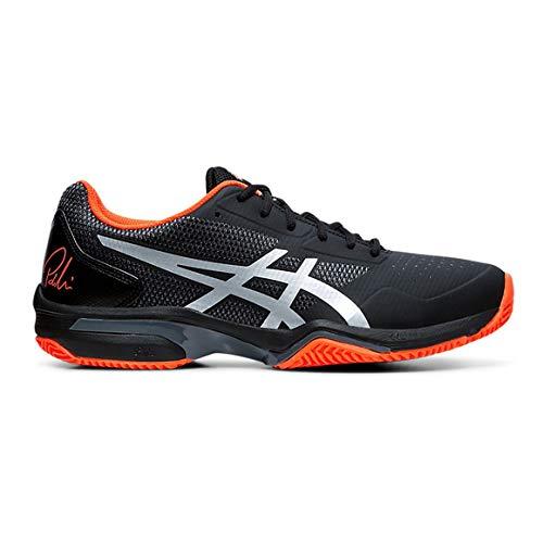 ASICS Chaussures Gel-Lima Padel 2