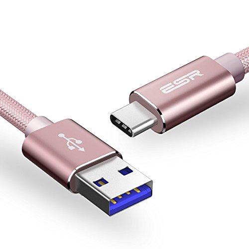 cable-usb-type-c-vers-usb-a-30-esr-cable-usb-c-vers-a-20-de-1-metre-en-nylon-cable-de-donnees-et-cha