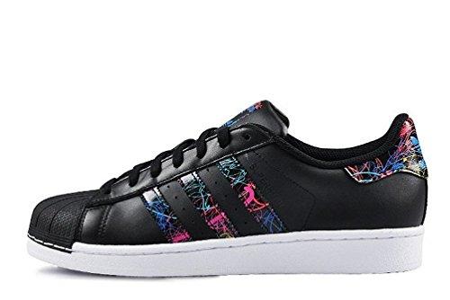 Adidas Originals Superstar womens S8BI6I6HBFPY