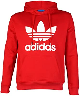 sudadera adidas originals