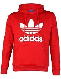adidas sweater hoodie