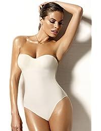 Body Shapewear bretelles amovibles Xirena