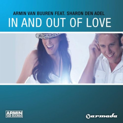 In and Out of Love (Radio Edit)