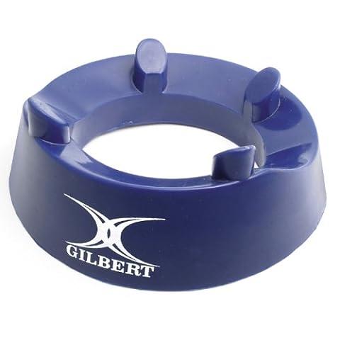 Gilbert Quicker Kicker II Kicking Tee