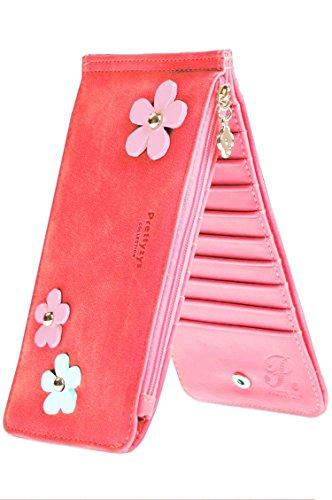 zando-pour-femme-avec-motif-multi-cartes-pochettes-long-et-fin-avec-fermeture-eclair-poche-rouge-tai