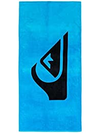 Quiksilver Jungen Tuch Everyday Towel M BHSP