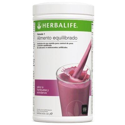 herbalife-frullato-formula-1-550-g-sostitutivo-del-pasto-lampone-e-mirtillo