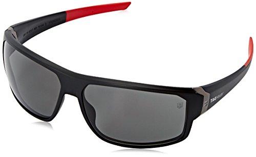 tag-heuer-racer2-9223-901-rectangular-sunglasses-black-red-70-mm