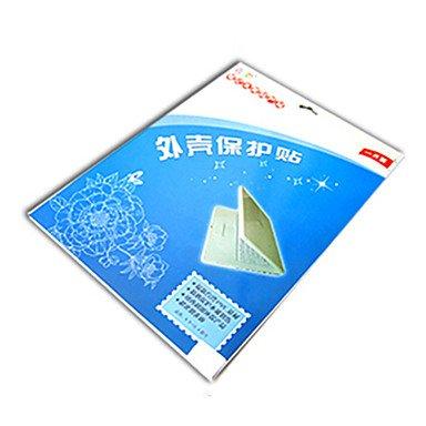 guang-le-transparent-enveloppes-laminage-de-lordinateur-portable