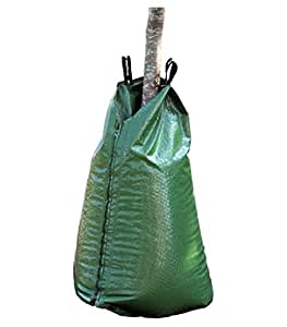 Treegator Original Slow Release Watering Bag for Trees Size: 1 Bag