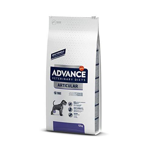 Advance Diets Articular Care Croquettes pour Chien Poulet - 12 Kg