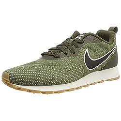 Nike MD Runner 2 Eng Mesh...