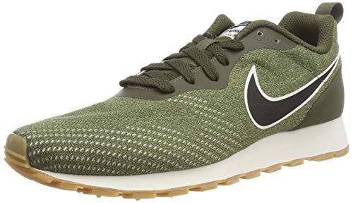 6962f4c89c Nike MD Runner 2 Eng Mesh