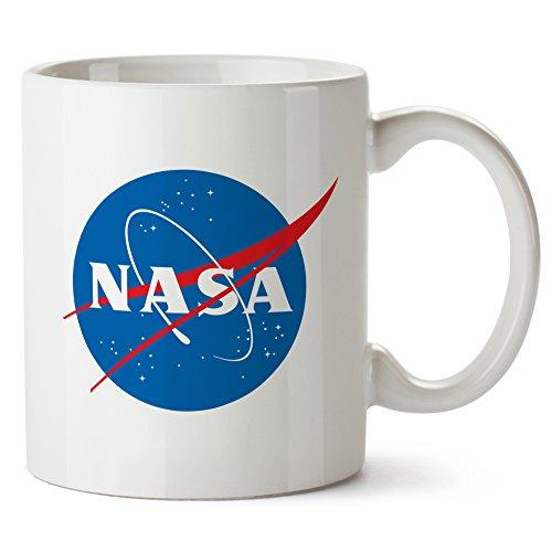nasa-mug