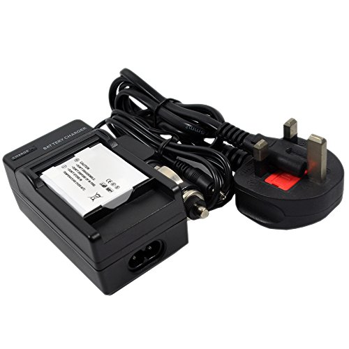 nb-11l-battery-charger-ac-dc-single-for-canon-nb11l-nb-11lh-nb11lh-sx400-sx410-sx420-ixus-125-132-13