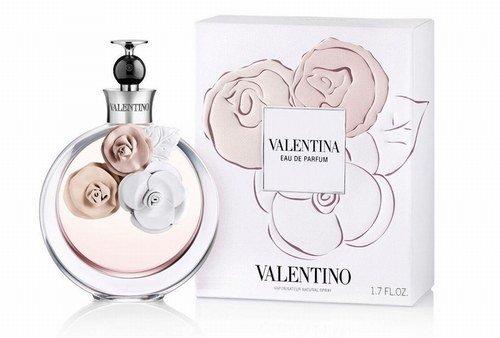 Valentino Valentina Eau de Parfum, Donna, 80 ml