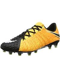 b3124a4b1544d Amazon.es  nike hypervenom phantom - Zapatos para hombre   Zapatos ...