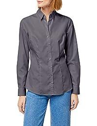 4c1e2077478f Suchergebnis auf Amazon.de für  Grau - Tops, T-Shirts   Blusen ...