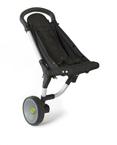 *Buggypod 841007 – iO für Kinder- und Sportwagen für normales Gestell*
