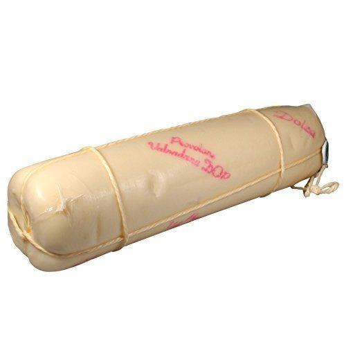 Provolone Valpadana DOP Pancettone Dolce 5,5 kg