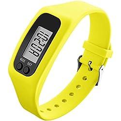 Relojes Hombre Watches Men Quartz Nylon Strap Man Sports Watches Simple Watch Relogio Masculino , fashion black