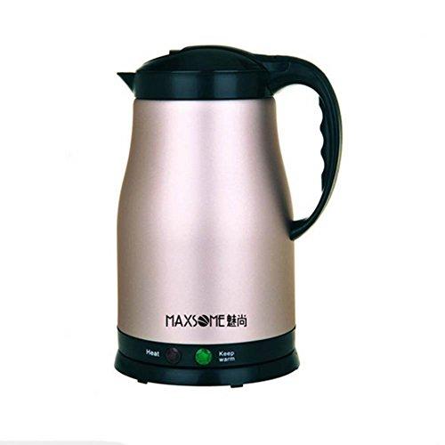 yfk-260-135-145mm-bollitore-elettrico-doppio-isolamento-in-acciaio-inox-e-risparmiare-tempo-ed-energ