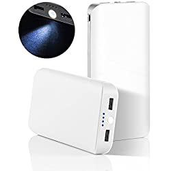 41pDuiycosL. AC UL250 SR250,250  - Migliori batterie portatili per ricaricare i tuoi smartphone tablet e gli altri gadget elettronici in mobilità