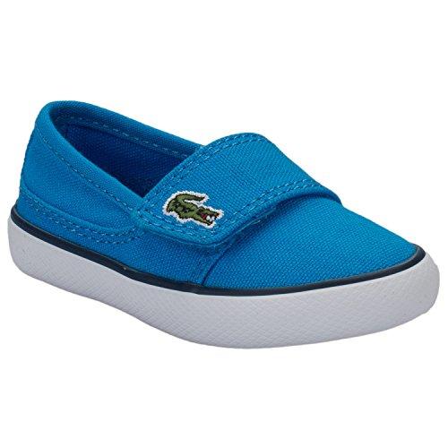 lacoste-zapatillas-para-nino-azul-azul-color-azul-talla-4