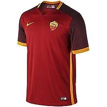 ff99fb84b05c5 Nike Roma AS 2015 2015 - Camiseta oficial