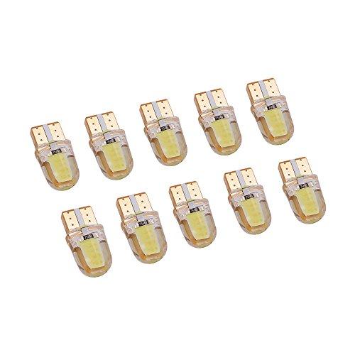 xcsource-10pcs-t10-194-501-w5w-cob-8-smd-lumieres-led-de-silicone-ampoule-de-voiture-pour-plaque-dim