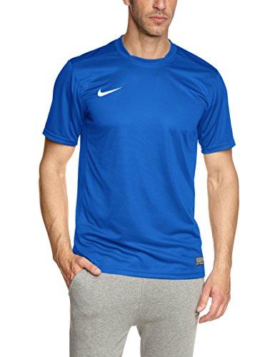 nike-park-v-mens-short-sleeved-shirt-blue-blue-sizel