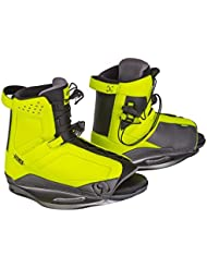 Ronix District wakeboard Boot 2017, US 5-8,5