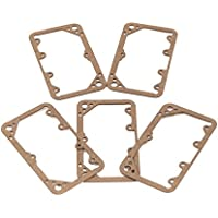 Mr. Gasket 6183 Fuel Bowl Gaskets (Holley 108-33) - Fuel Bowl