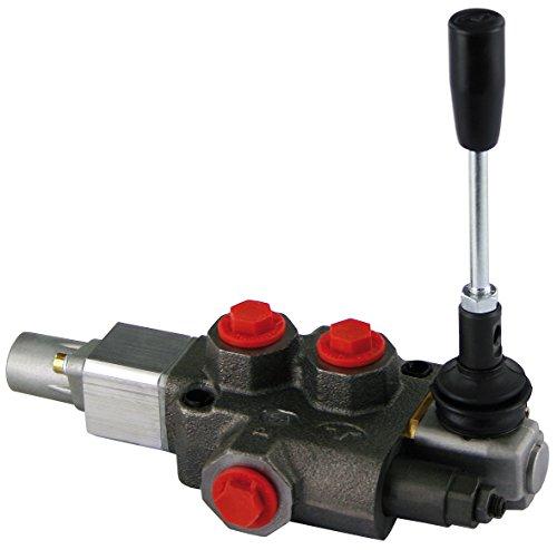fk-sohnchen-hydraulik-steuergerat-fur-holzspalter-mit-ruckholautomatik-und-eilgang-45-liter-fur-land
