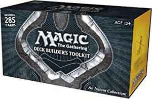 Magic the Gathering - Magic 2013 - Kit de Construction de Deck en Français
