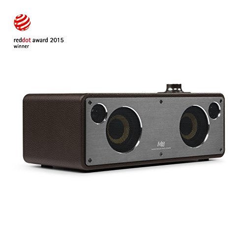 wireless-speaker-ggmmr-m3-stereo-wifi-and-bluetooth-speaker-multi-room-speaker-stereo-40w-audio-syst