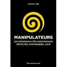 Manipulateurs