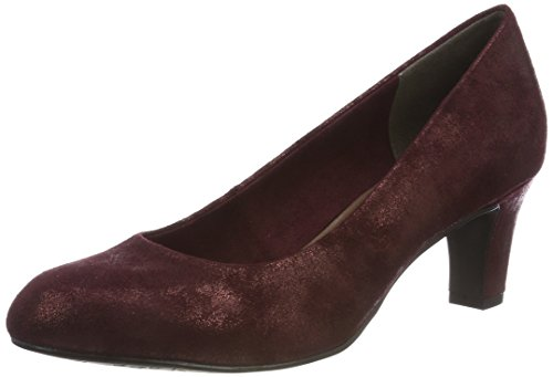 Tamaris Damen 22418-21 Pumps