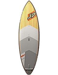 "Jp Surf WE Sup 2017–by surferworld, 8'6"""