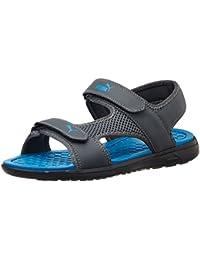 Puma Unisex Cydon DP Rubber Athletic & Outdoor Sandals