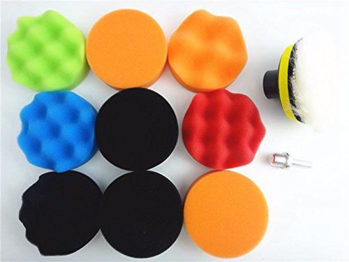 shina-12pcs-6-150mm-eponge-de-polissage-de-fartage-buffing-pads-kit-compose-de-voiture