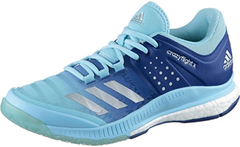2cfd12c2bc81a New Chaussures Balance 928, Chaussures New de Randonnée Basses Femme b3b31d
