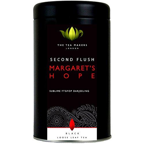 the-tea-makers-of-london-margarets-hope-second-flush-ftgfop1-darjeeling-black-tea-caddy-125-g