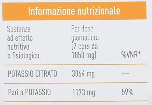 Zoom IMG-1 lithosolv plus di biohealth italia