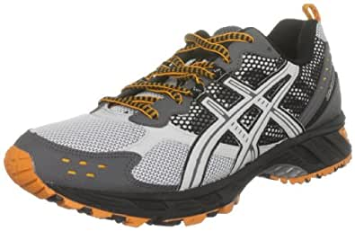 ASICS GEL-ENDURO 7 Trail Running Shoes - 10