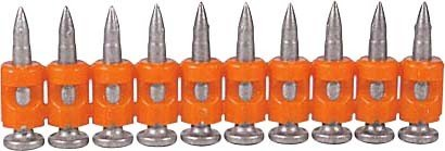 ITW Spit Nägel für Pulsa 800 HC 6-22 (500)