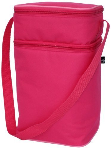 jl-childress-6-bottle-cooler-tote-bag-pink-light-pink-by-jl-childress