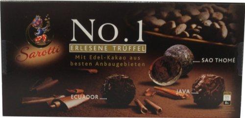 sarotti-no1-erlesene-truffel-125g