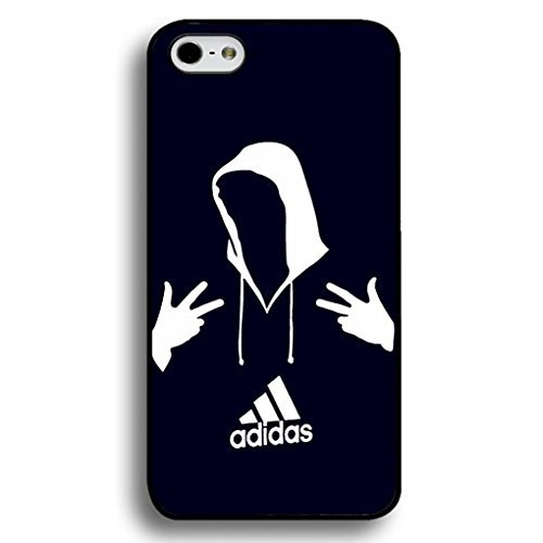 black-print-artistic-style-adidas-logo-phone-case-black-hard-plastic-case-cover-snap-on-iphone-6-plu